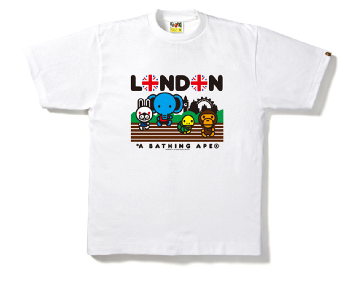 a-bathing-ape-london-olympics-collection-03