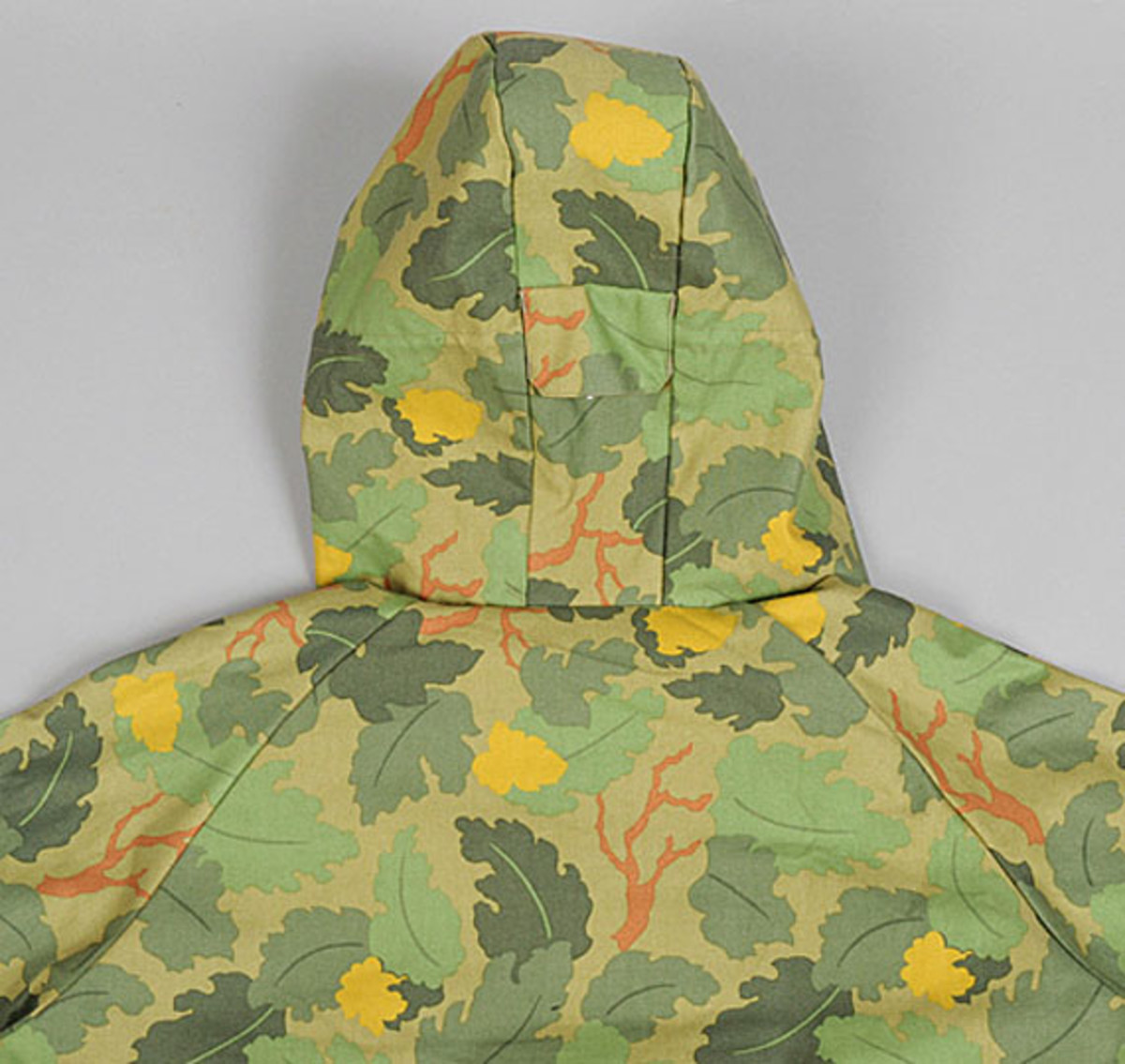 the-hill-side-owner-operator-leaf-camo-chino-pack-anorak-06