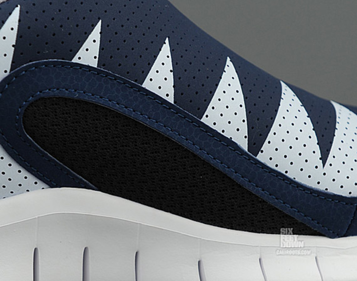 nike-free-footscape-sawtooth-pack-navy-04