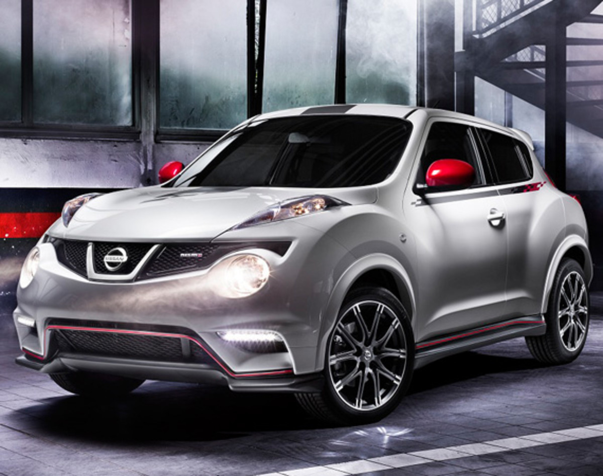 nissan-juke-nismo-official-debut-02