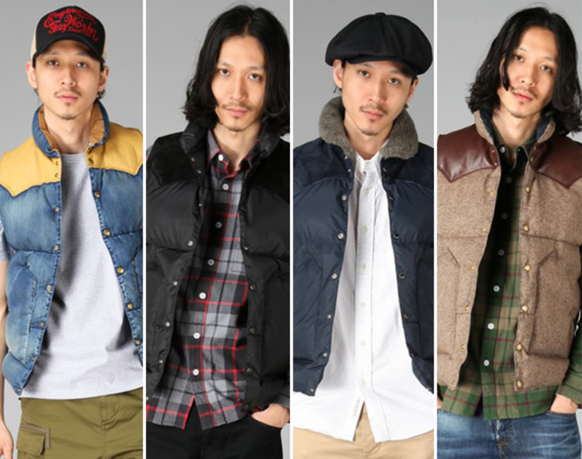 beams-rocky-mountain-featherbed-fall-winter-2012-collection-00