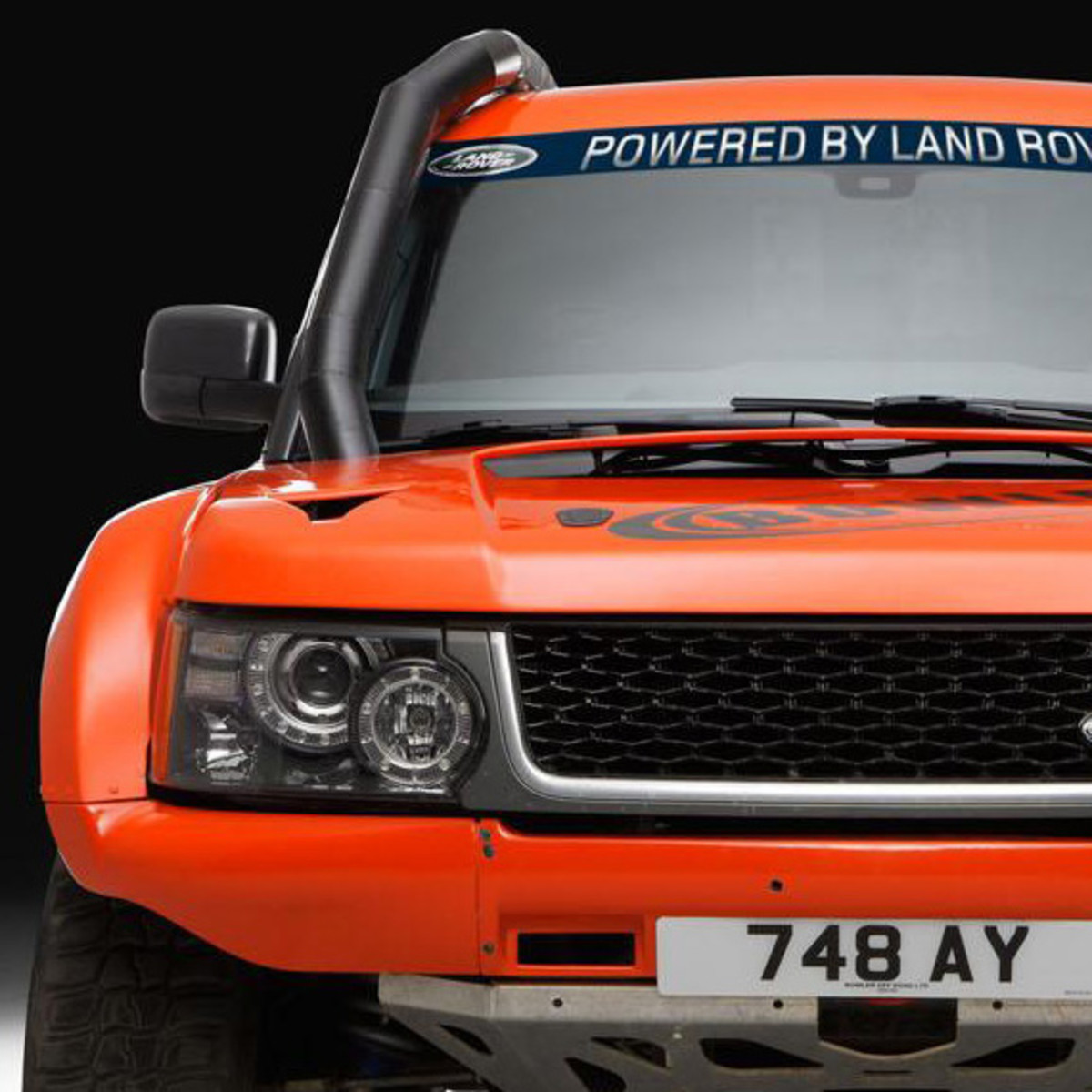 bowler-land-rover-exr-off-road-rally-car-09