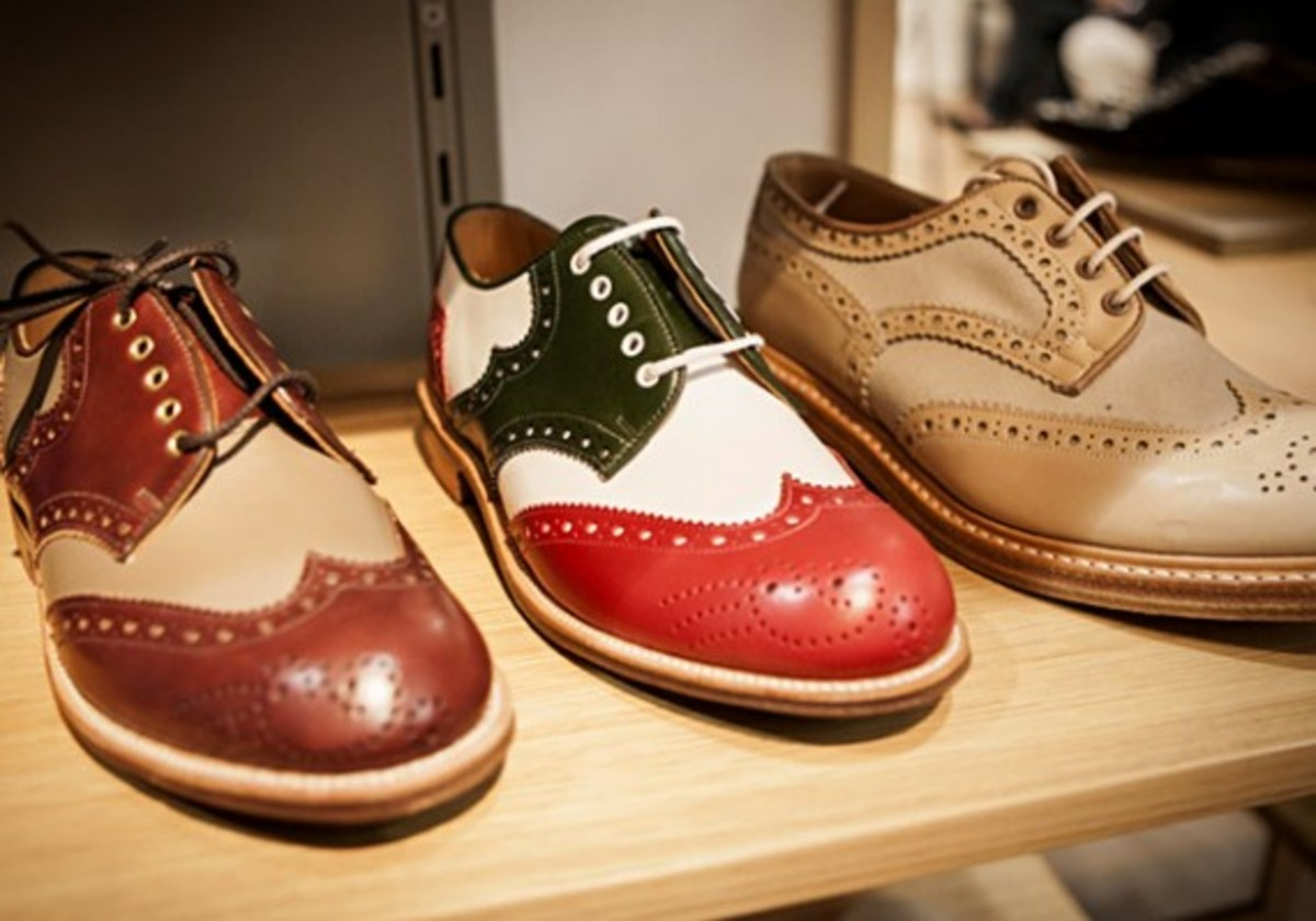 trickers-spring-summer-2013-collection-preview-12