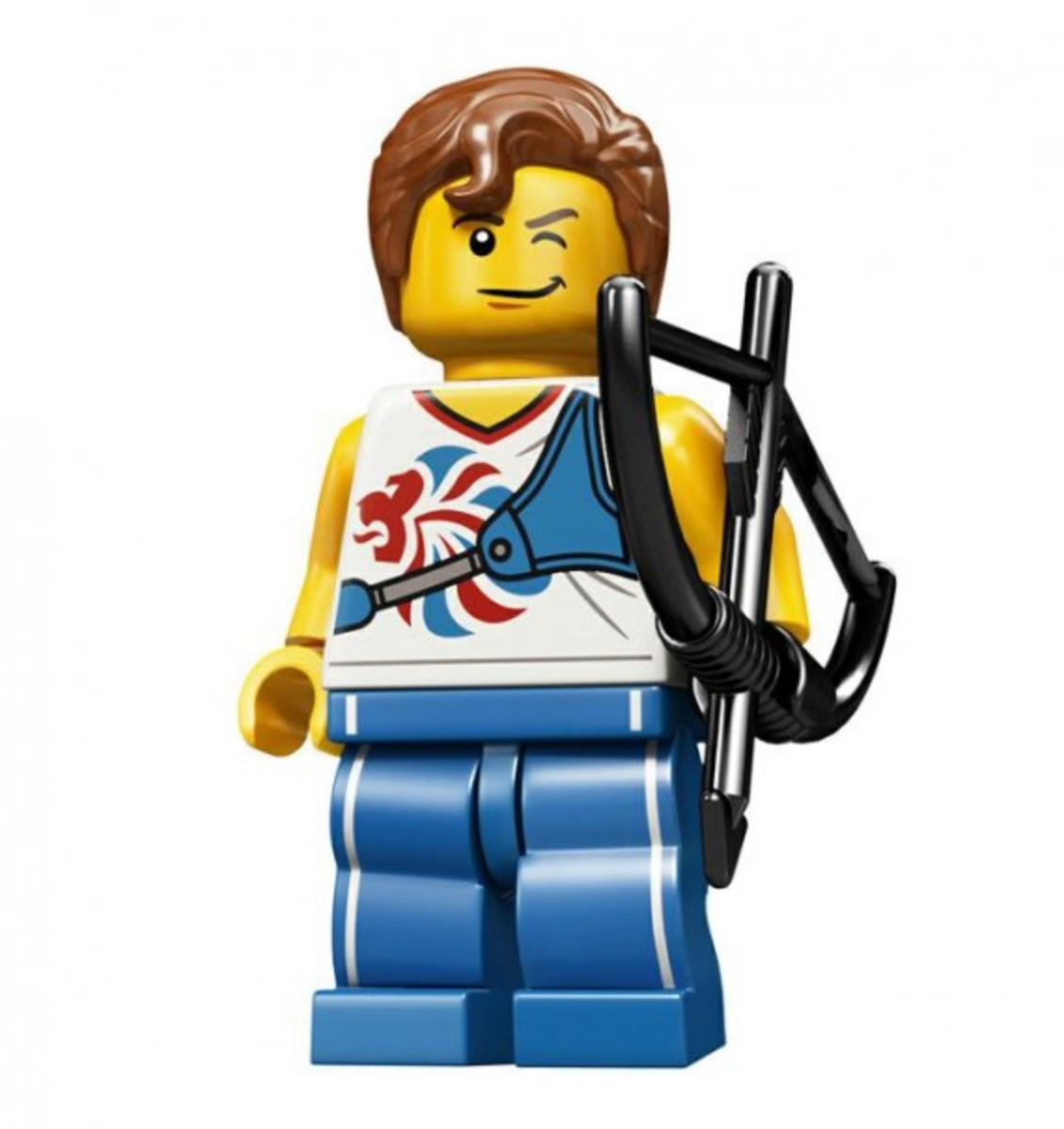lego-team-great-britain-minifigures-agile-archer