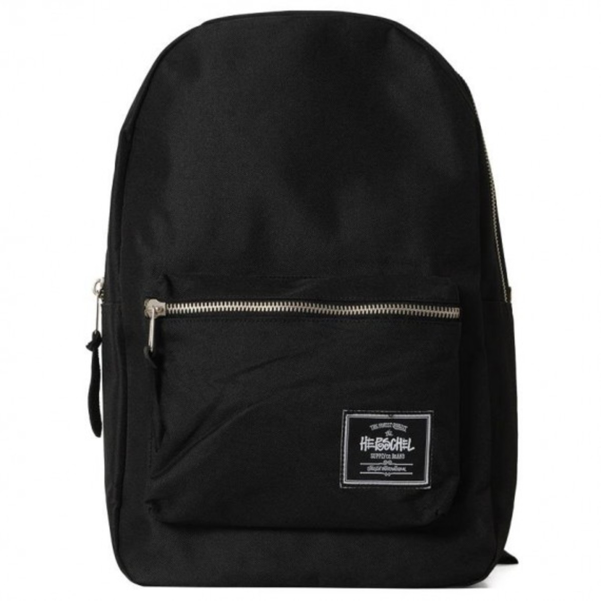 stussy-herschel-supply-settlement-backpack-13