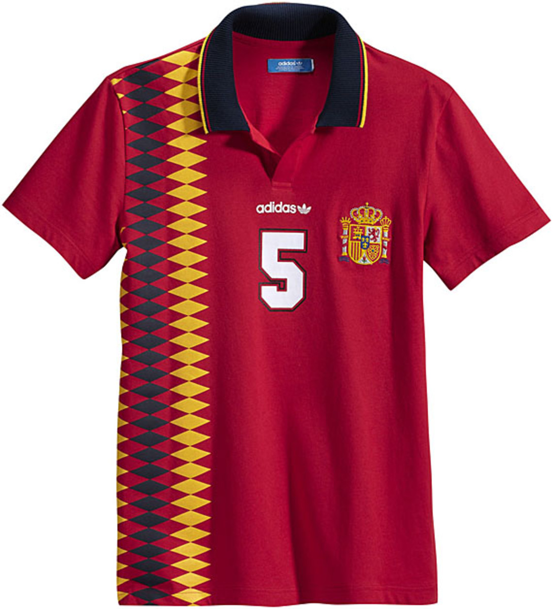 adidas-originals-euro-cup-2012-inspired-fan-gear-11