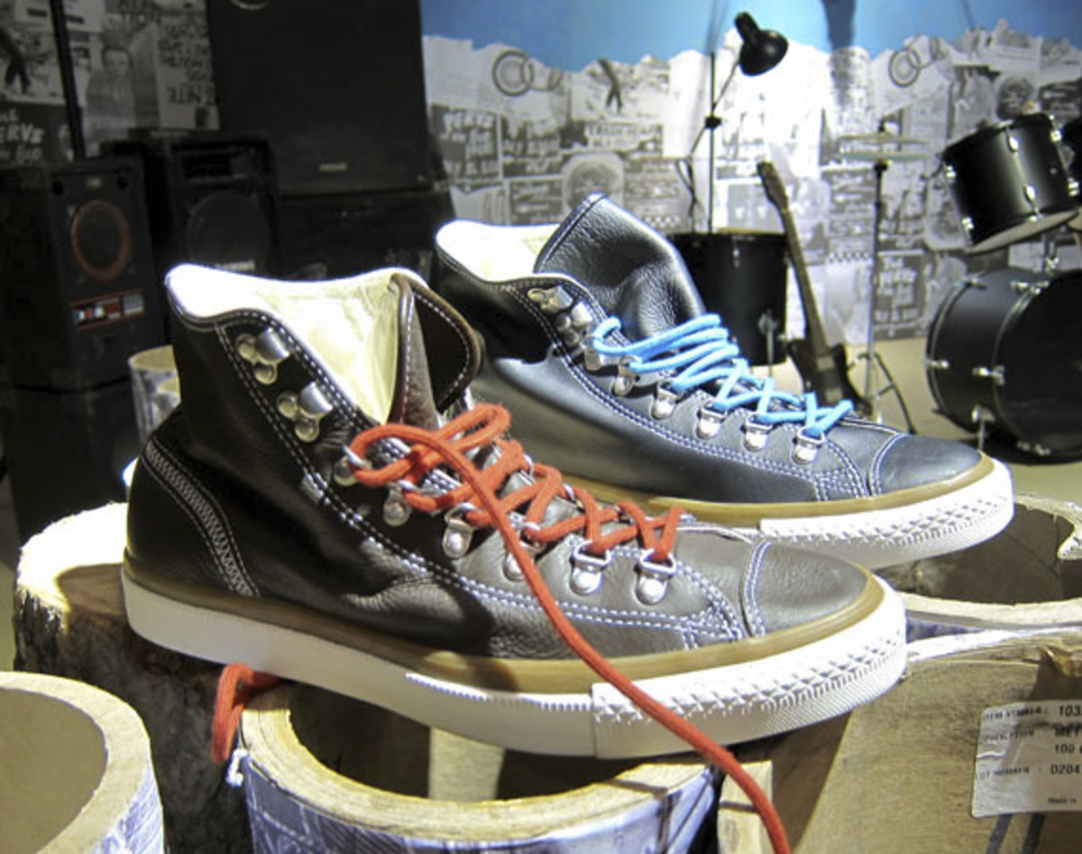 converse-fw12-preview_17