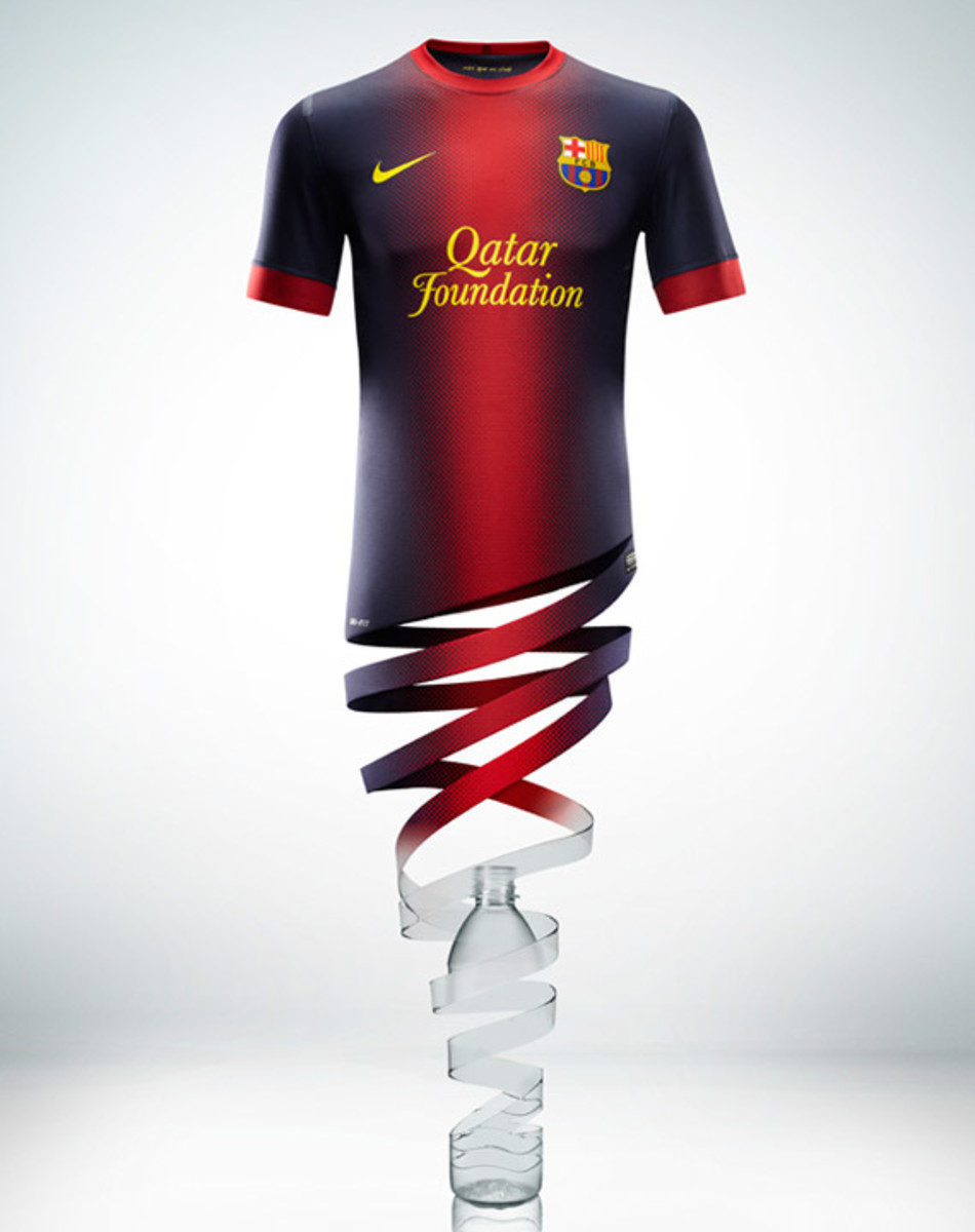 nike-football-fc-barcelona-home-away-kit-2012-2013-22