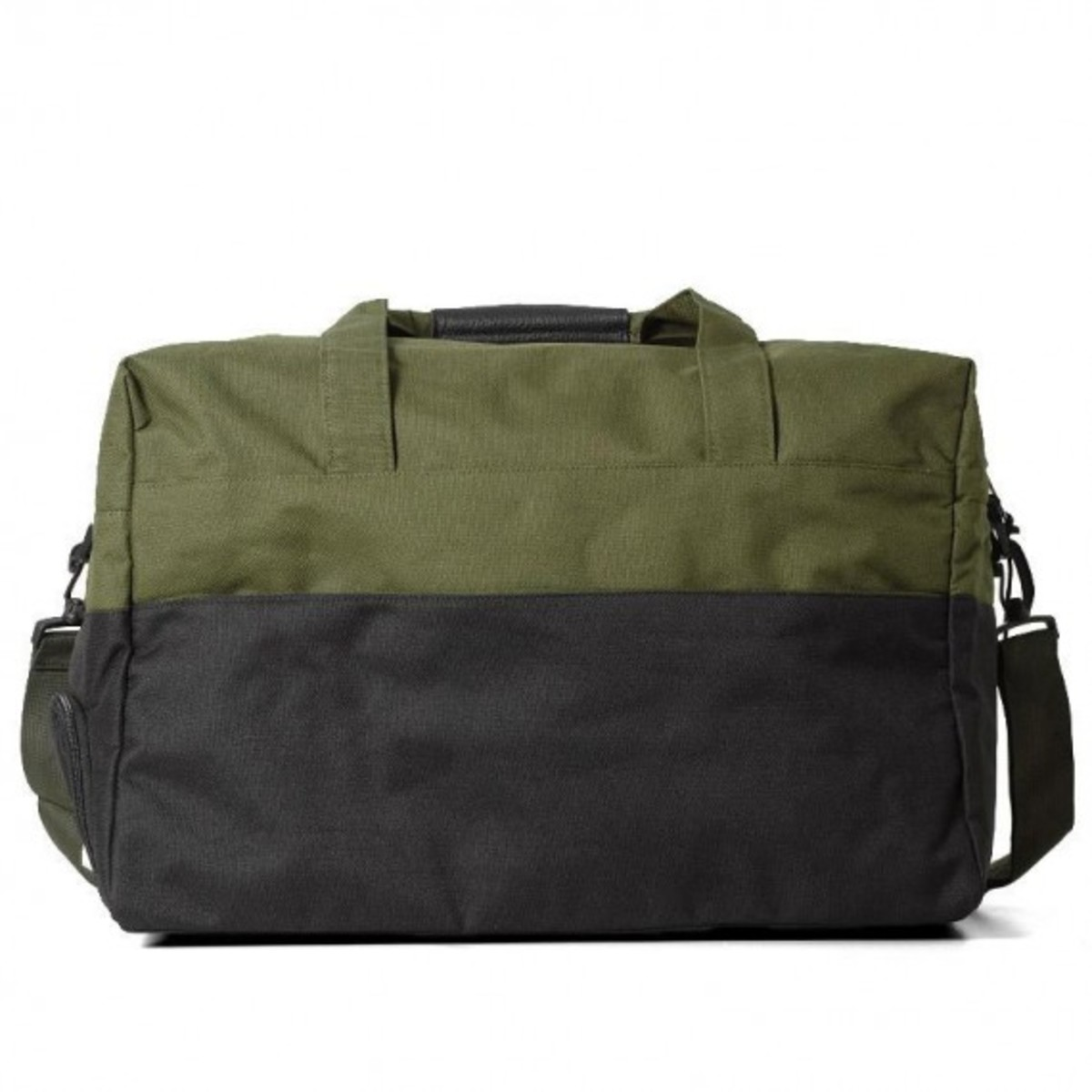 stussy-herschel-supply-duffle-bag-collection-02