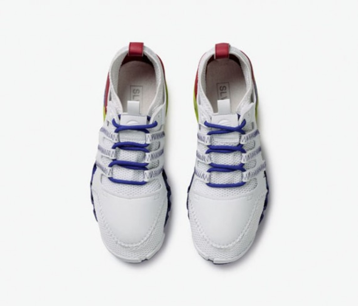 adidas-slvr-ss12-footwear-collection-23