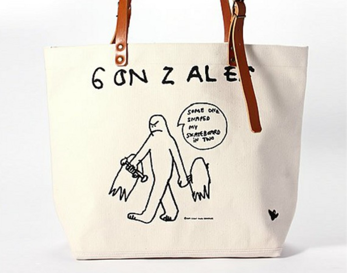 mark-gonzales-by-avoid-journal-standard-tote-01
