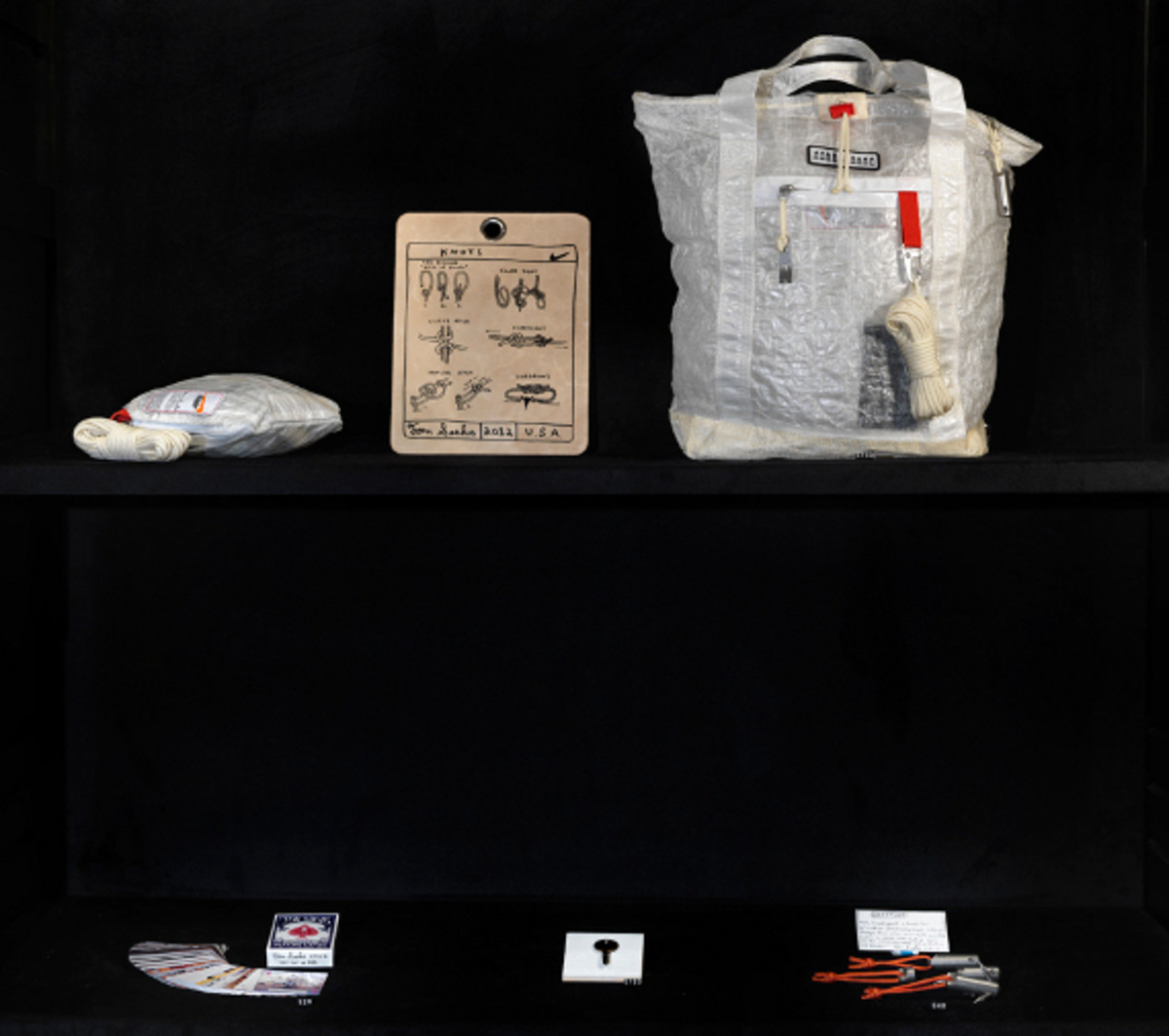 nike-tom-sachs-nikecraft-collection-launch-event-18