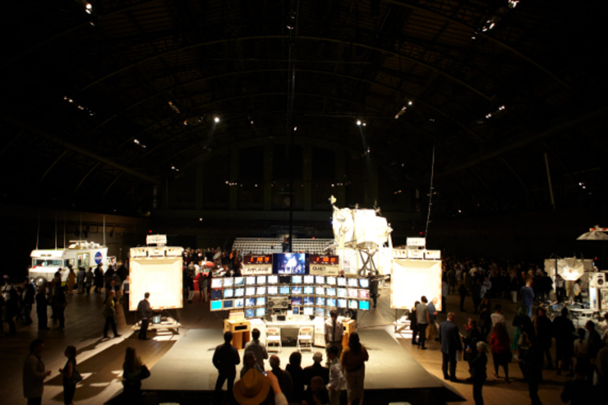 nike-tom-sachs-nikecraft-collection-launch-event-06