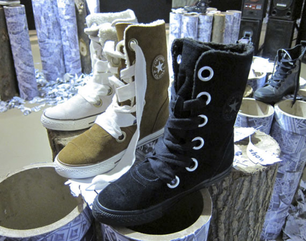 converse-fw12-preview_12