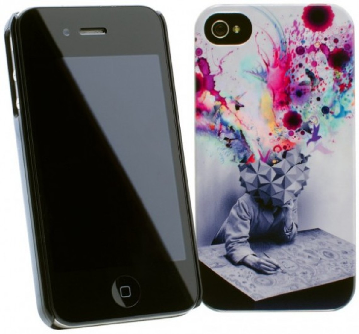 imaginary-foundation-iphone-case-01