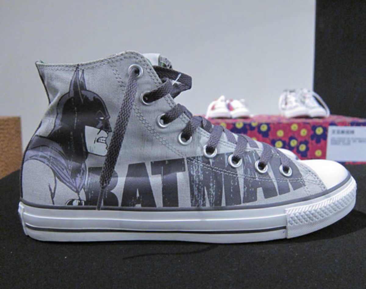 converse-dc-fw12-preview