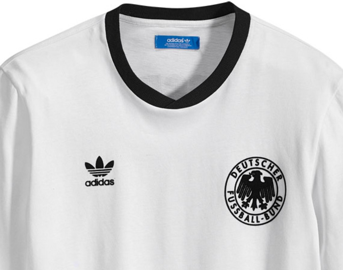 adidas-originals-euro-cup-2012-inspired-fan-gear-01