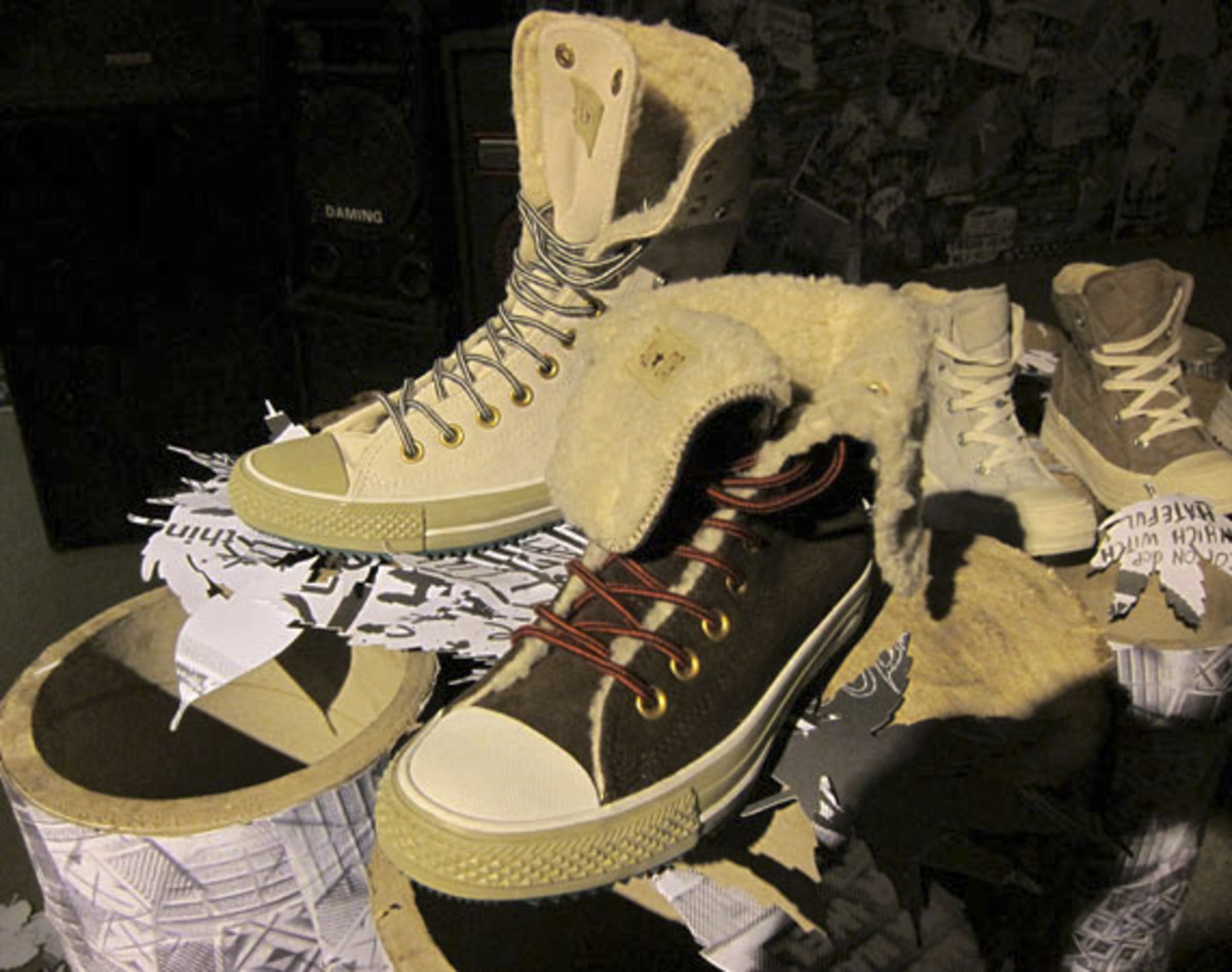 converse-fw12-preview_13