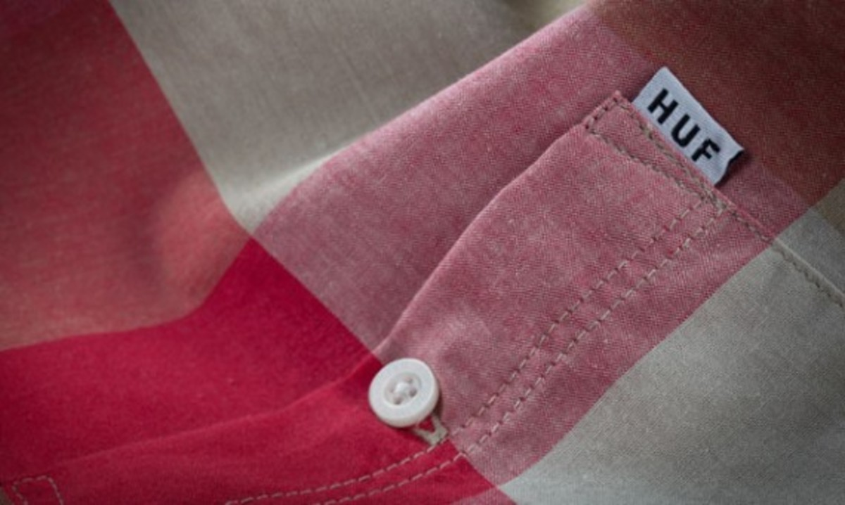 huf-summer-2012-apparel-collection-08