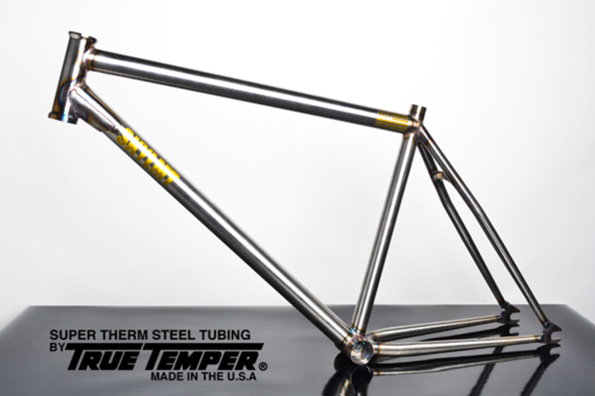 skylmt-sl-1-fixed-gear-freestyle-frame-01