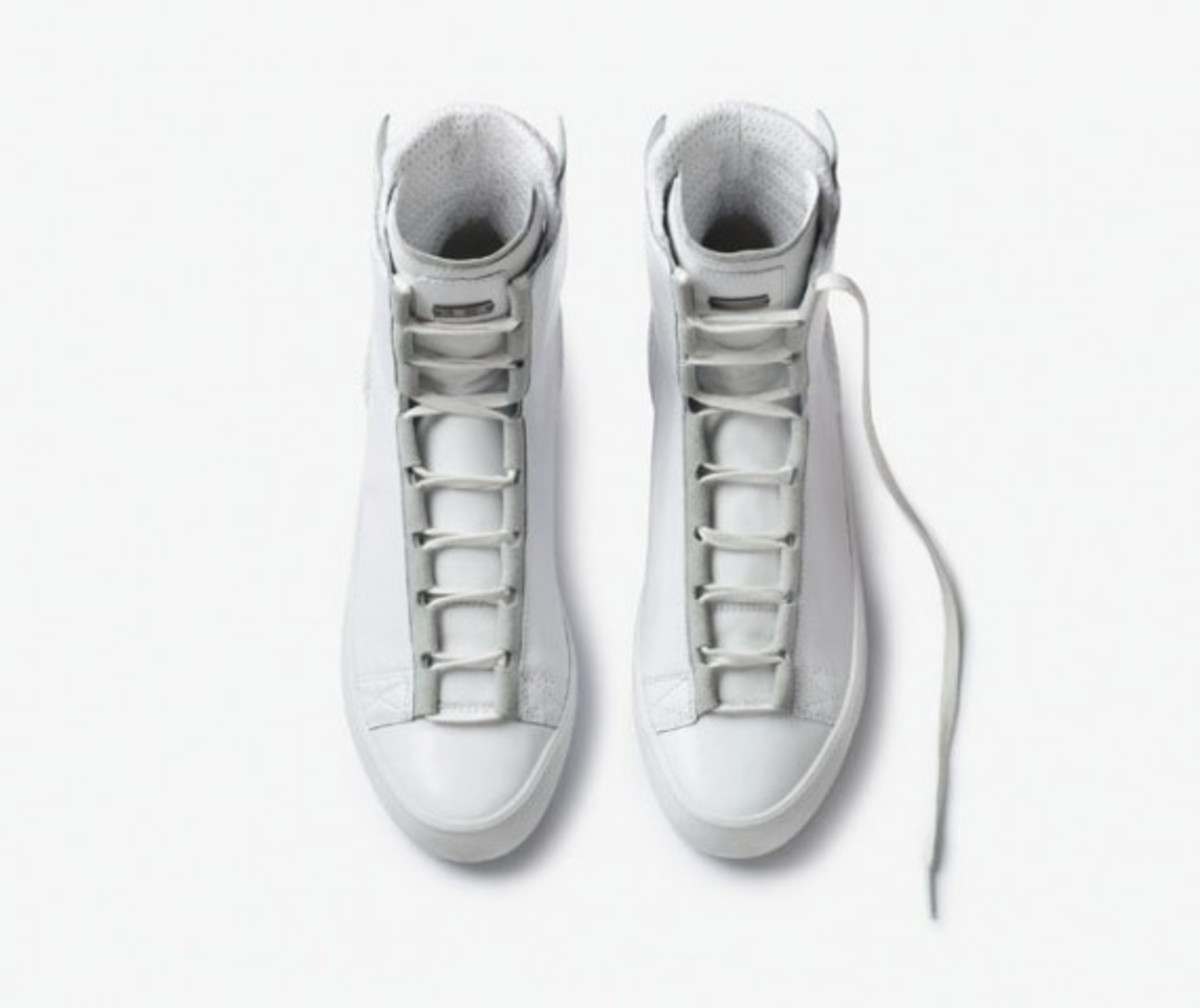 adidas-slvr-ss12-footwear-collection-13