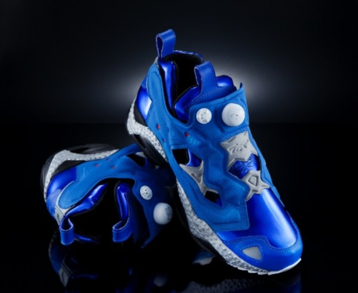 ghost in the shell stand alone complex x reebok insta pump fury tachikoma-2