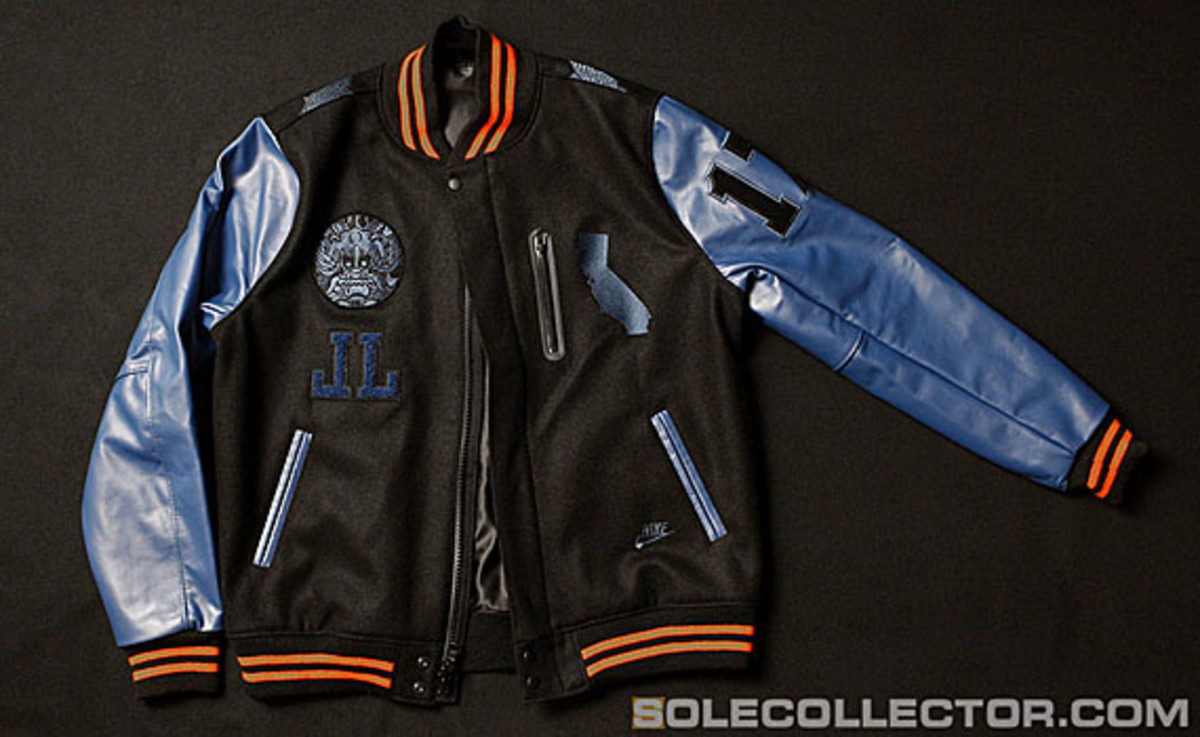 jeremy-lin-nike-destroyer-jacket-bespoke-01
