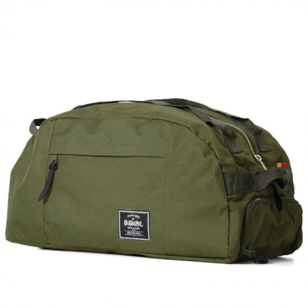 stussy-herschel-supply-duffle-bag-collection-15
