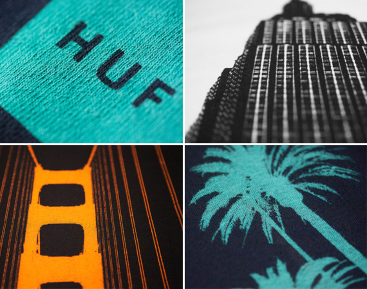 huf-city-t-shirt-series-00