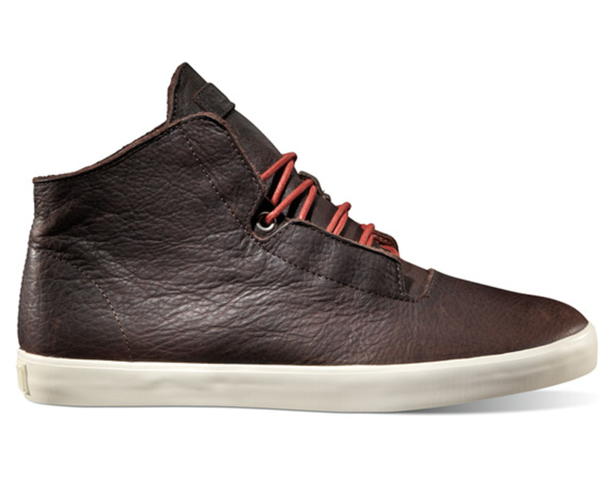vans-otw-stovepipe-saddle-brown-01