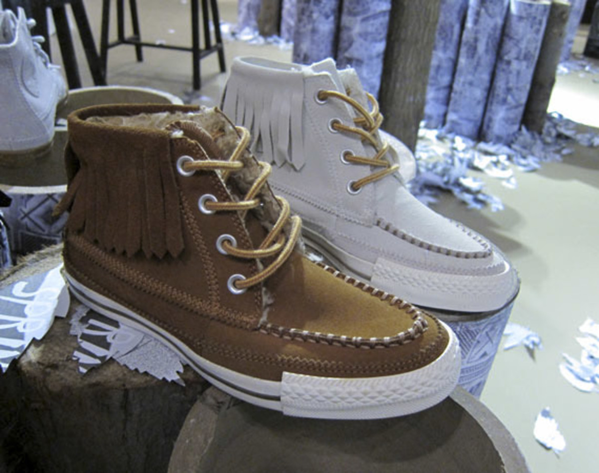 converse-fw12-preview_15