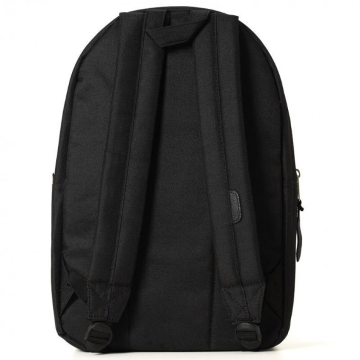 stussy-herschel-supply-settlement-backpack-14