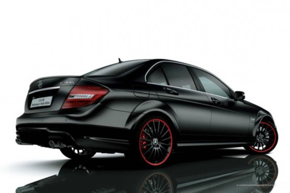 mercedes-benz-c63-amg-performance-studio-edition-02