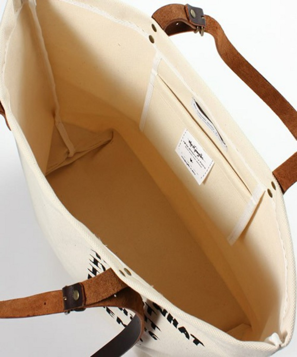 mark-gonzales-by-avoid-journal-standard-tote-08