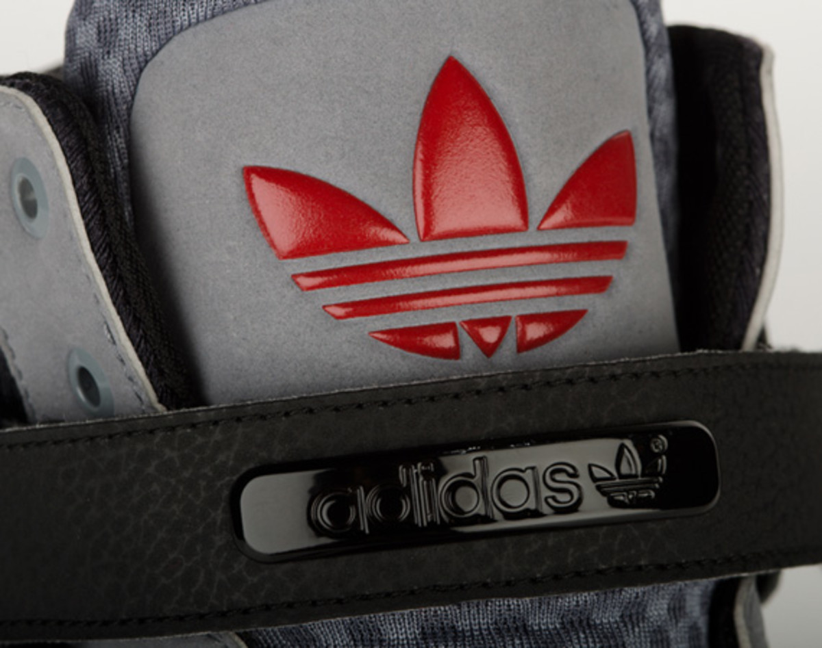 adidas-originals-ar-20-americana-pack-12