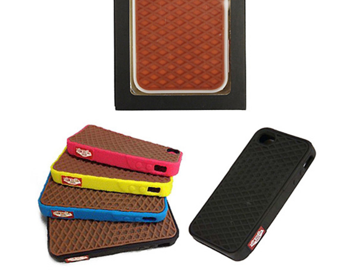 vans-iphone-4g-rubber-waffle-case-01