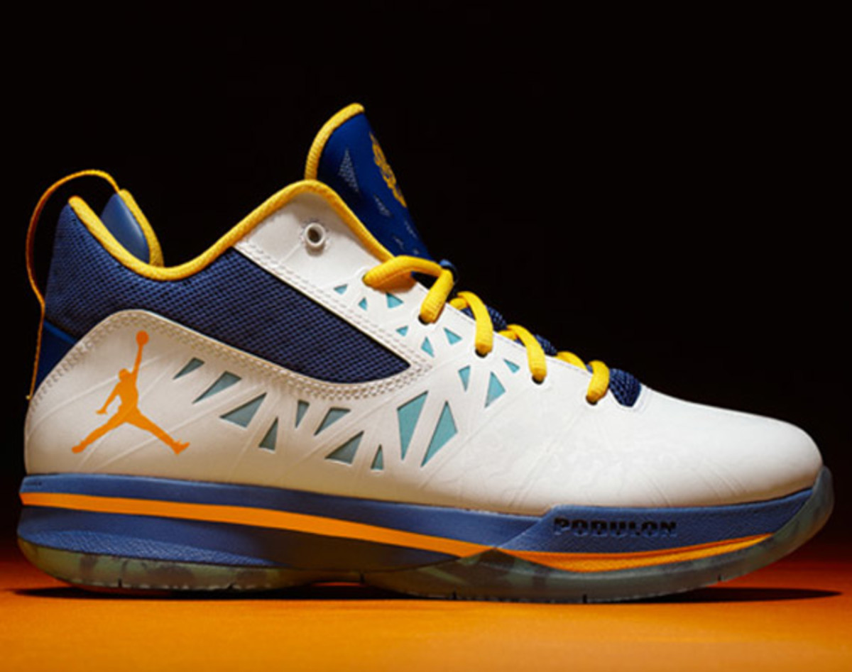 jordan-cp3-v-year-of-the-dragon-release-02