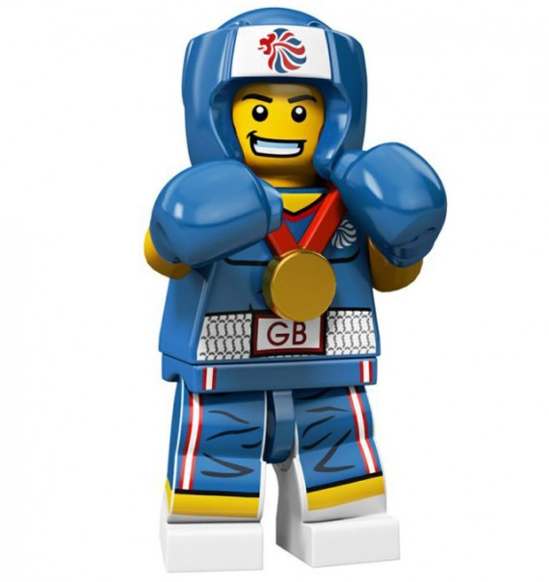 lego-team-great-britain-minifigures-brawny-boxer