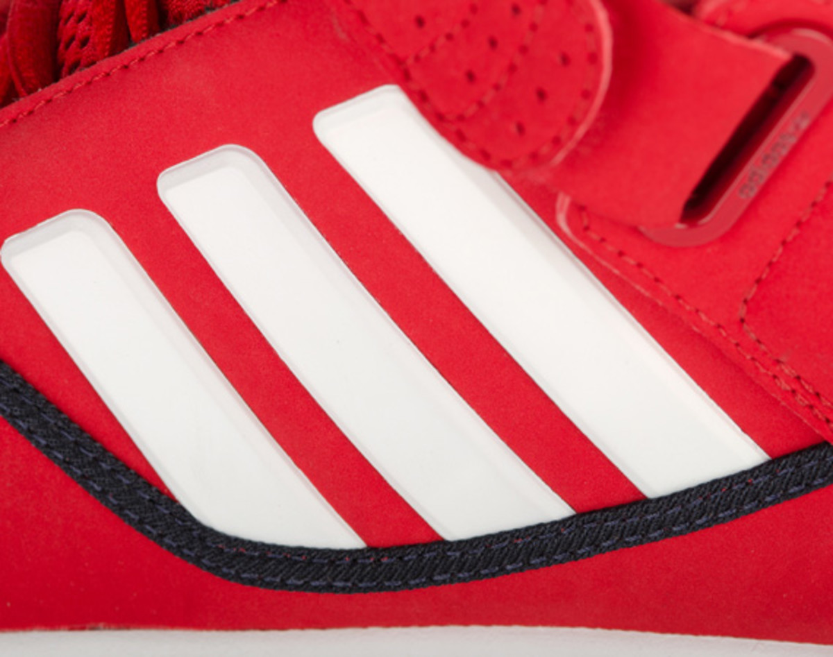 adidas-originals-ar-20-americana-pack-08