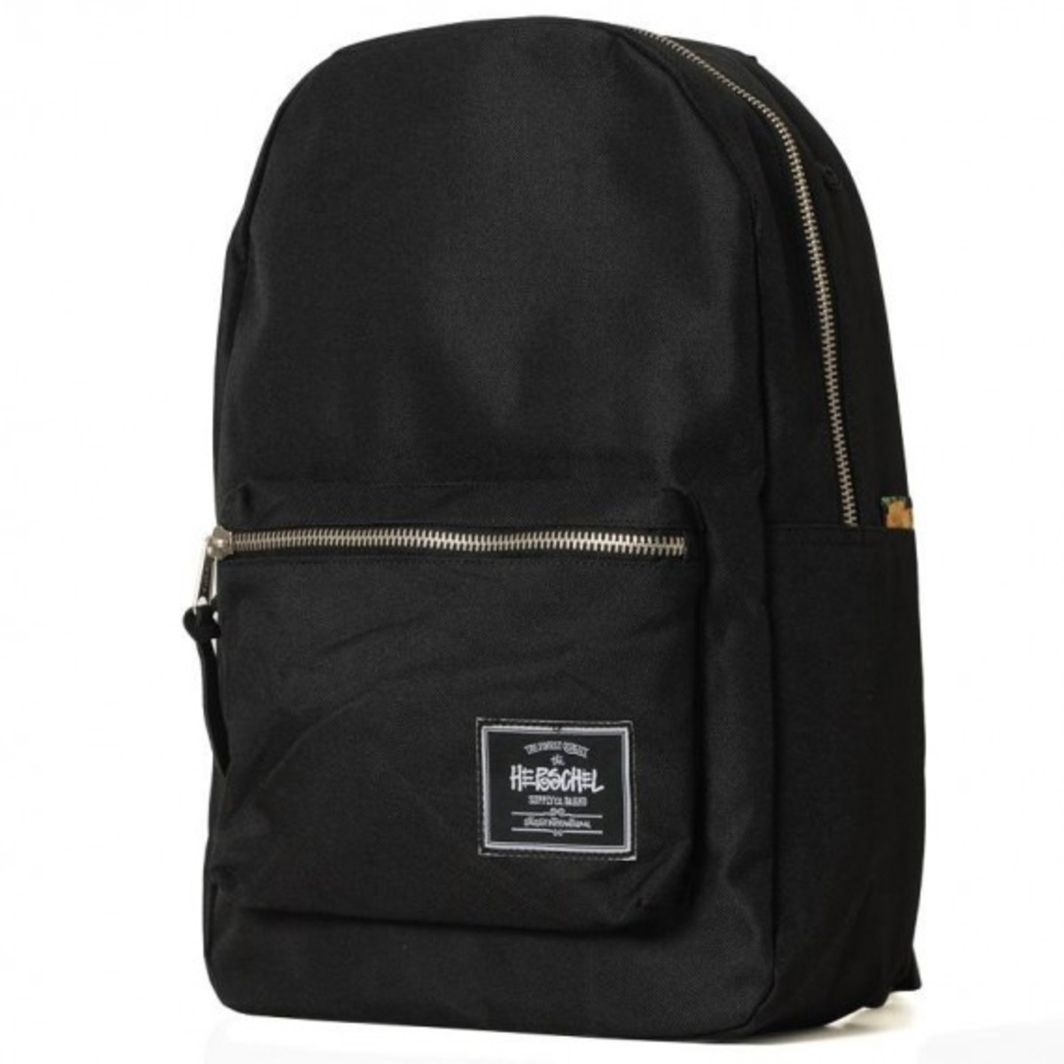stussy-herschel-supply-settlement-backpack-12