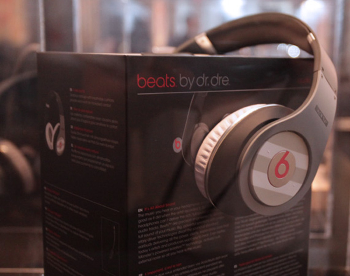staple-design-beats-by-dre-studio-headphone-launch-10