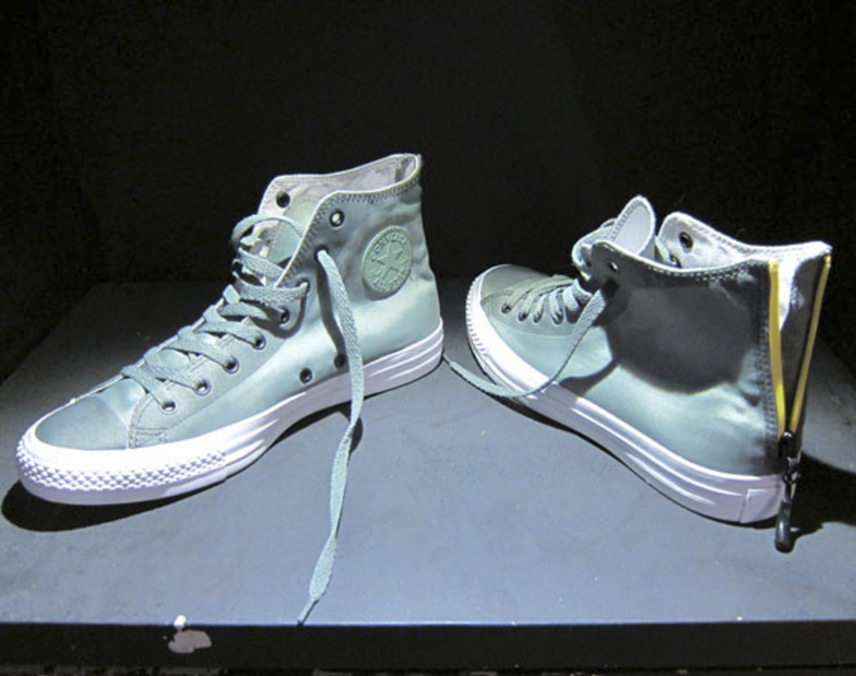 converse-fw12-preview_25