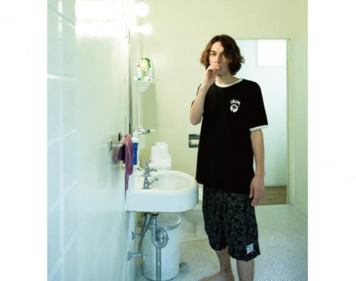 stussy-summer-2012-cruize-collection-01