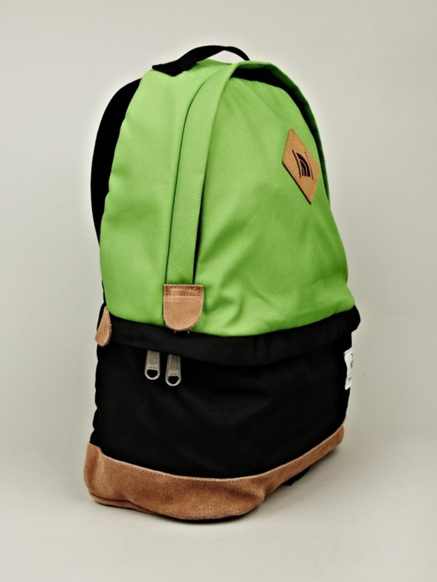 the-north-face-back-to-berkeley-backpacks-02