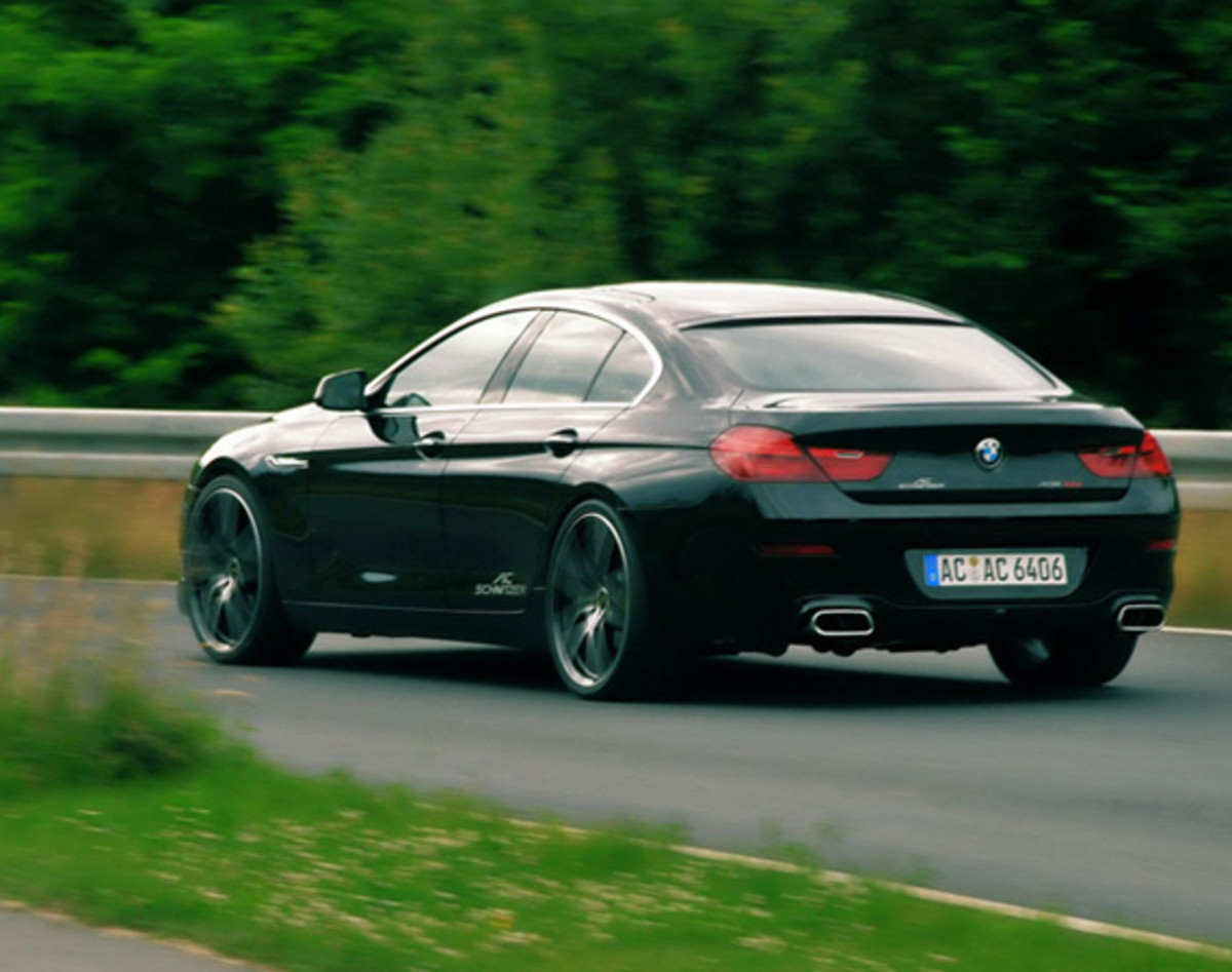 bmw-6-series-gran-coupe-6-tuned-by-ac-schnitzer-10