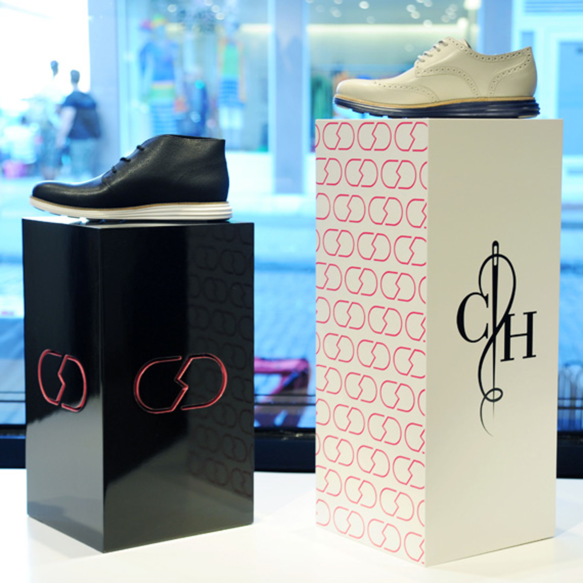 fragment-design-cole-haan-lunargrand-collection-launch-03