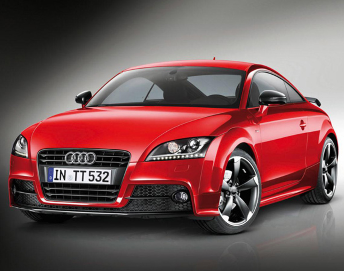 audi-tt-s-line-competition-special-edition-01