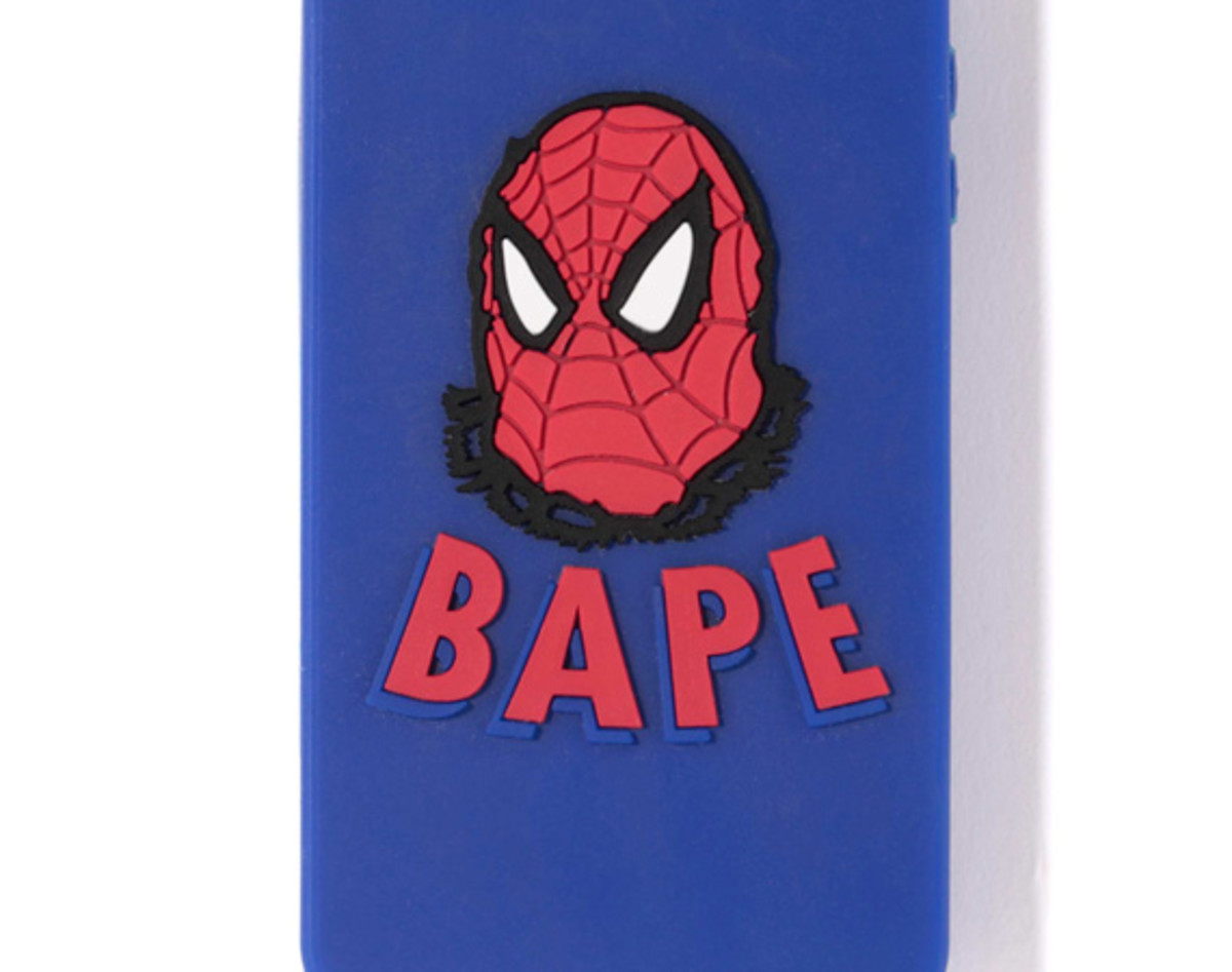 marvel-comics-a-bathing-ape-the-amazing-spiderman-08