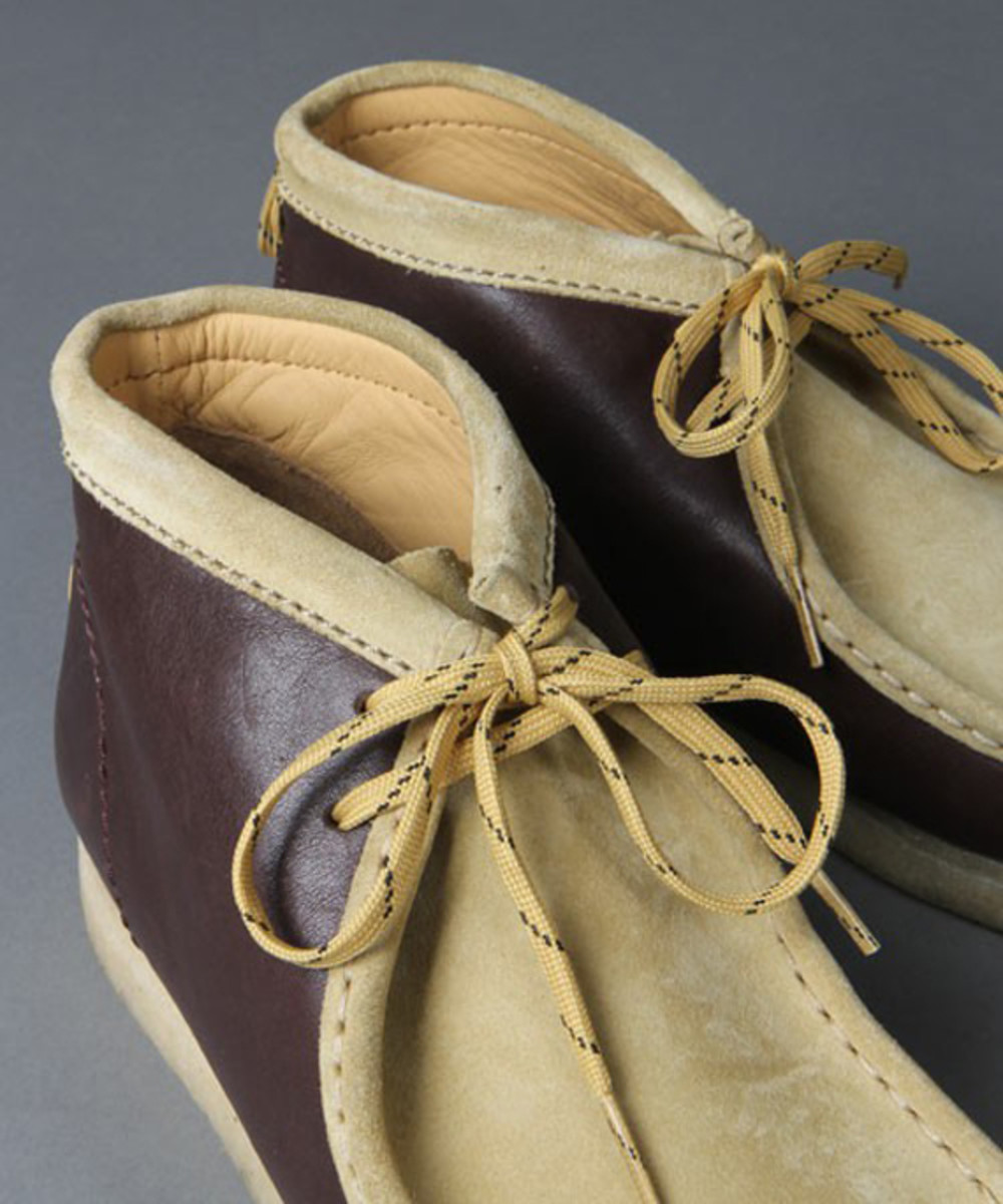 rocky-mountain-featherbed-clarks-originals-wallabee-10