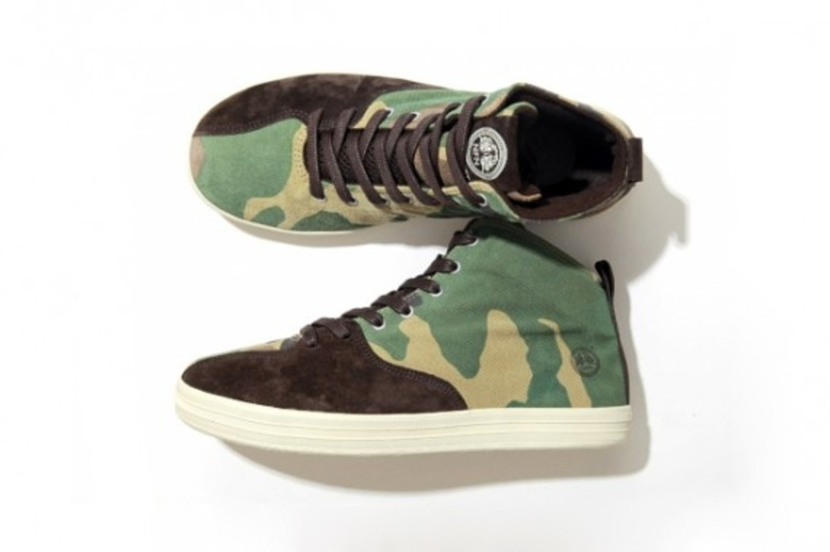 gourmet-fall-winter-2012-camo-collection-04